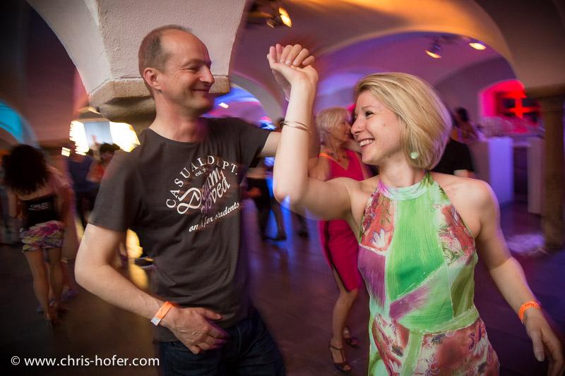 2014-06-06 Salsa Schauspielhaus