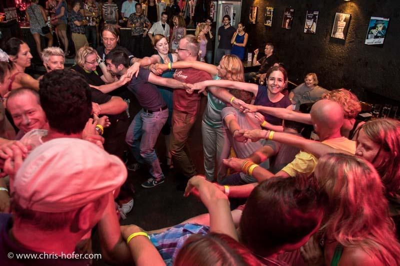 2015-07-24 Salsa Jazzit