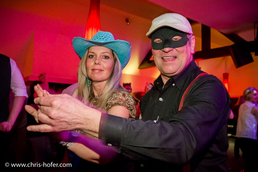 Faschings-SalsaParty im Friesacher Stadl 27.02.2017 Foto: Chris Hofer Fotografie & Film, www.chris-hofer.com