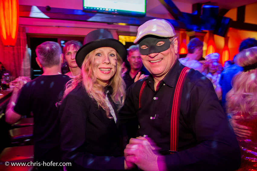 2017-02-27 Faschings-SalsaParty Friesacher Stadl
