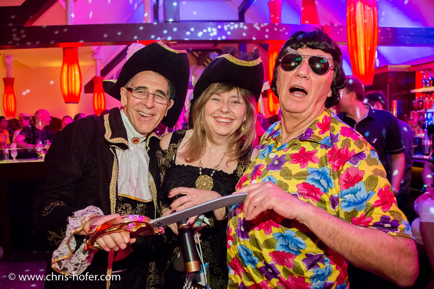 Faschings-SalsaParty im Friesacher Stadl 27.02.2017 Foto: Chris Hofer Fotografie & Film, www.chris-hofer.com