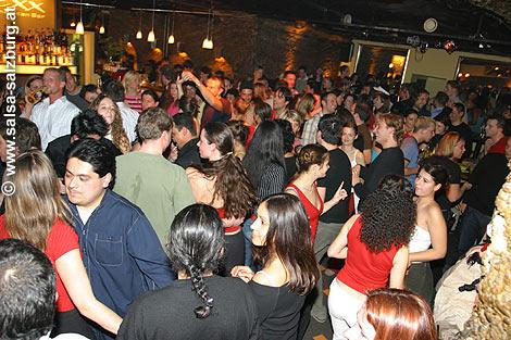 2004-04-08 Salsa Jexx