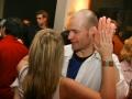 Salsa Club Salzburg im Republic Cafe, 2004-05-06, Foto: Chris Hofer