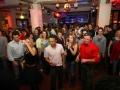 Salsa Club Salzburg im Republic Cafe, 2006-02-28, Foto: Chris Hofer