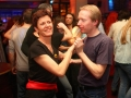 Salsa Club Salzburg im Republic Cafe, 2006-02-28, Foto: Chris Hofer
