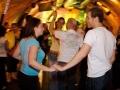 Salsa Club Salzburg in der Rockhouse Bar, 2007-07-04, Foto: Chris Hofer