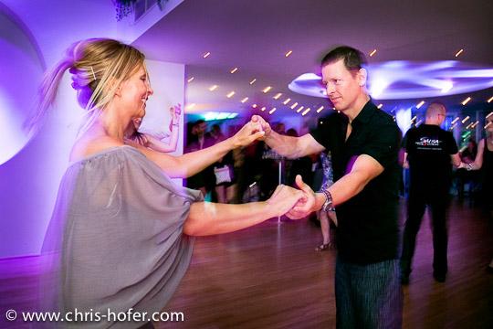 2011-09-02 Salsa Dancing-StarBar