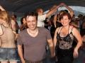 Salsa-Schifffahrt Mondsee, Salsa Club Salzburg, 2012-06-30; Foto: Chris Hofer