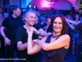 Silvesterparty Salsa.Salud 2013, 2012-12-31; Foto: Chris Hofer