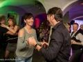 Salsaparty des Salsa Club Salzburg im Schauspielhaus Salzburg, 2013-11-22; Foto: Chris Hofer, www.chris-hofer.com