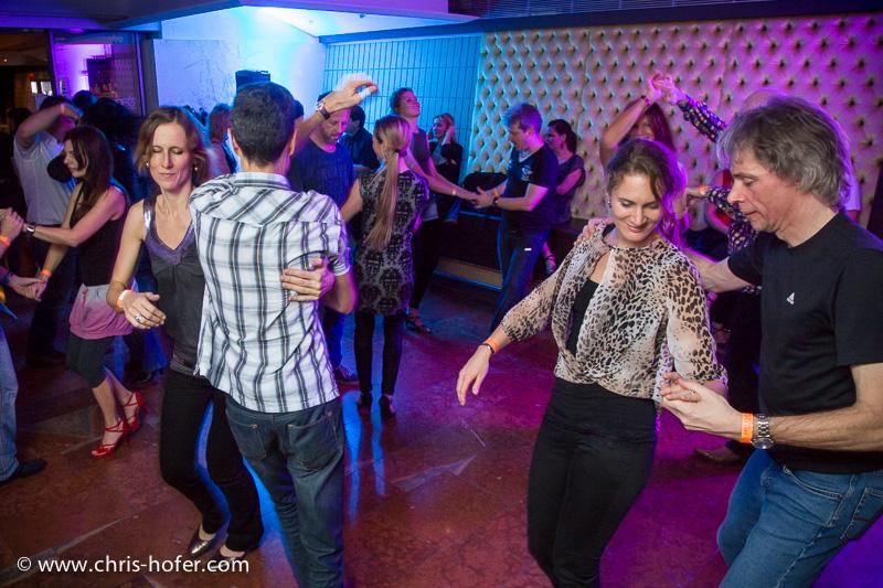 2013-12-13 Salsa Stadtcafe