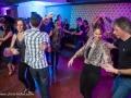 Salsaparty Stadtcafe Salsa Club Salzburg, 2013-12-13; Foto: Chris Hofer