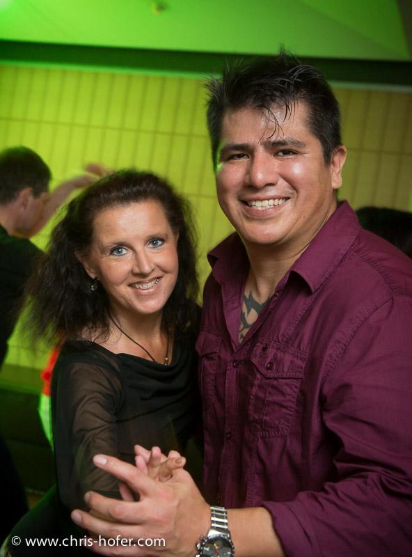 2014-04-04 Salsa Stadtcafe