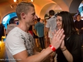 Salsaclubbing Salzburg Club Salzburg im Schauspielhaus, 2014-06-14, Foto: Chris Hofer Fotografie & Film