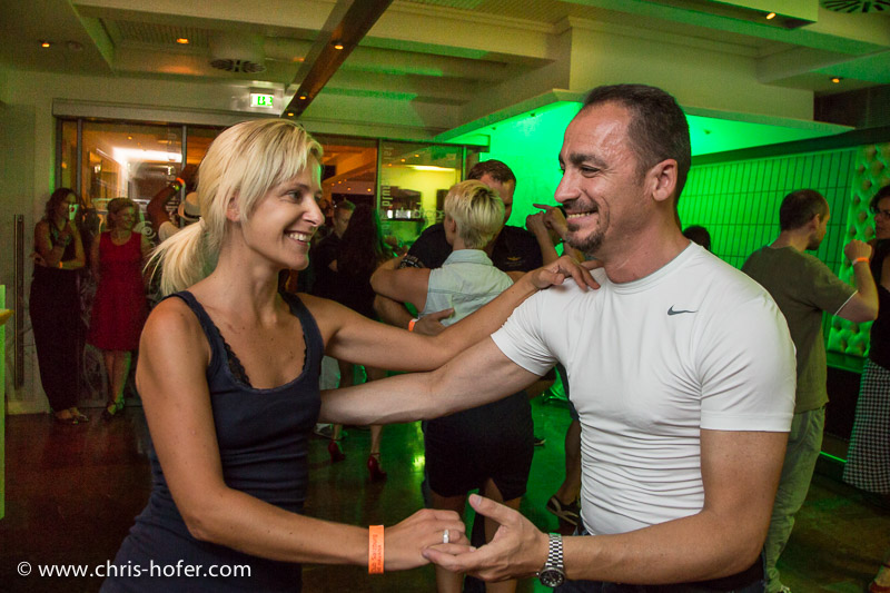 2014-07-25 Salsa Stadtcafe