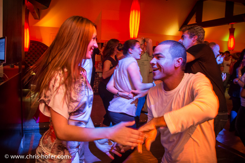 2014-09-15 Salsa Friesacher