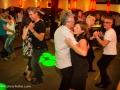 Salsaparty im Friesacher Stadl, 2014-09-15, Foto: Chris Hofer