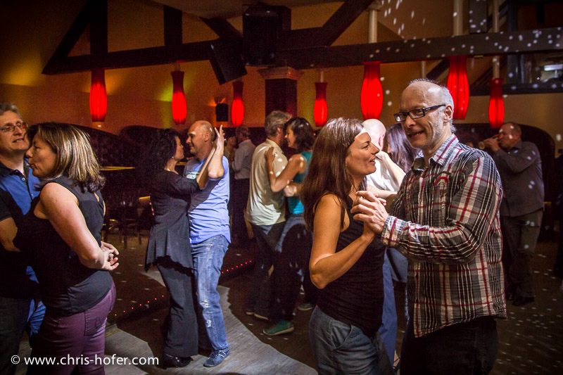2014-10-27 Salsa Friesacher Stadl