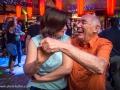 Salsaparty im Friesacher Stadl, 2014-10-27, Foto: Chris Hofer
