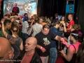 Halloween Salsaparty des Salsa Club Salzburg im Jazzit, 2014-10-31, Foto: Chris Hofer