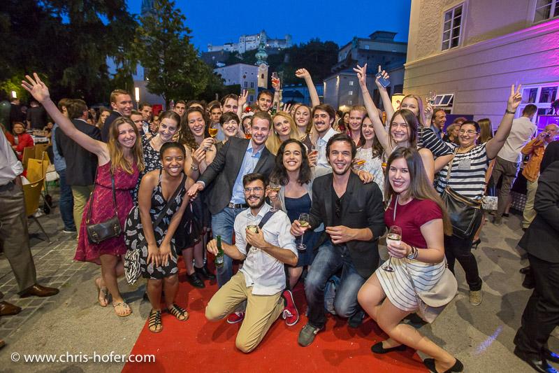 2015-06-12 Alumni-Fest