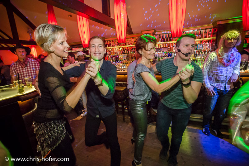 2016-02-08 Salsa Friesacher
