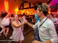 Fiesta Blanca SalsaParty im Friesacher Stadl 07.08.2017, Foto: Chris Hofer Fotografie & Film, www.chris-hofer.com