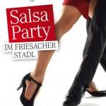 Salsa Salzburg - Friesacher Salsa