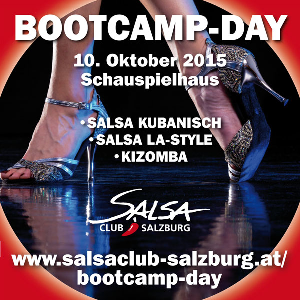 2015-10-10 Bootcamp-Day