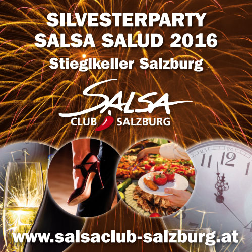 2015-12-31 Salsa.Salud 2016 Silvesterparty