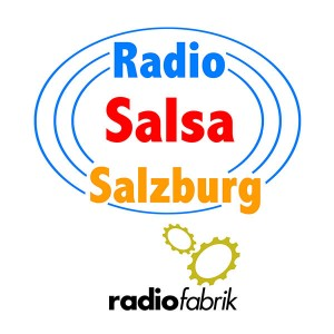 Radio Salsa Salzburg