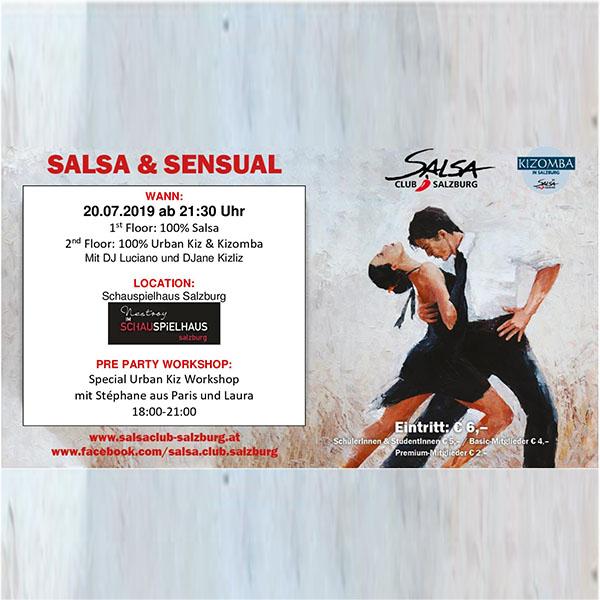 Salsa & Sensual 2019-07-20_600px